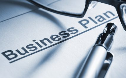 Are Business Plans Necessary to Start a Business?