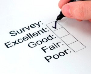 Four Online Survey Services That Help You Understand What Your Customers Want and Need