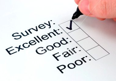 CNBC AND SURVEYMONKEY RELEASE LATEST QUARTERLY SMALL BUSINESS SURVEY