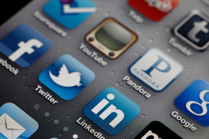 Should You Outsource Your Social Media Marketing? Yes…and No. Main Street Hub – Review