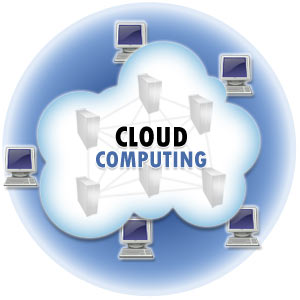Three Software Solutions That Put Your Desktop in the Cloud