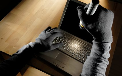 Why Your Business Gets Hacked? 3 Tips To Help Be More Secure.