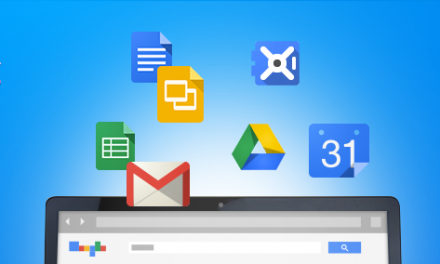 Best Email Service For Small Business: Gmail, ZohoMail or Outlook?