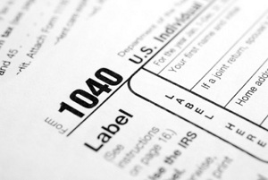 10 Tools To Invest In To Make Your Tax Return and Your Business Better.