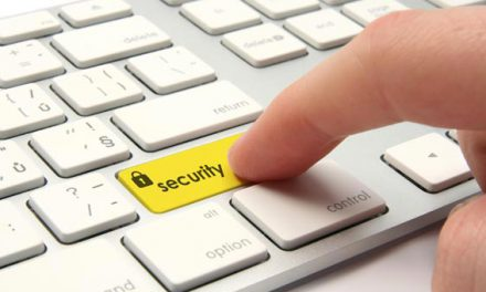 85% of Cyber Attacks Are Directed at Startups: 8 Tips That Can Save Your Company