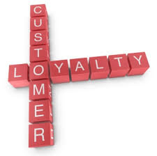 10 Great SaaS Products for Building Customer Loyalty Programs