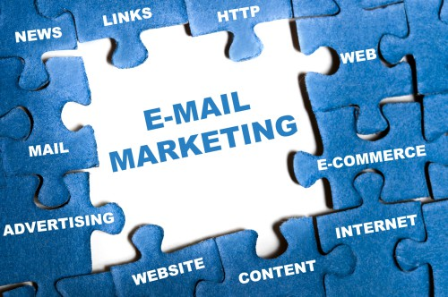 New Email Authentication Rules Will Impact Your Email Delivery: Understanding DMARC
