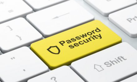 Your Biggest Security Threat Is Not Hackers: It's Poor Passwords