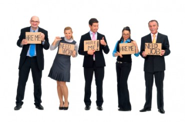 Hiring for Success: 4 Things to Seek and Avoid in a New Hire