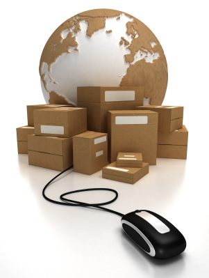 Five Tips for Going Global. Is It Time To Sell Globally? Tips from FedEx Exec