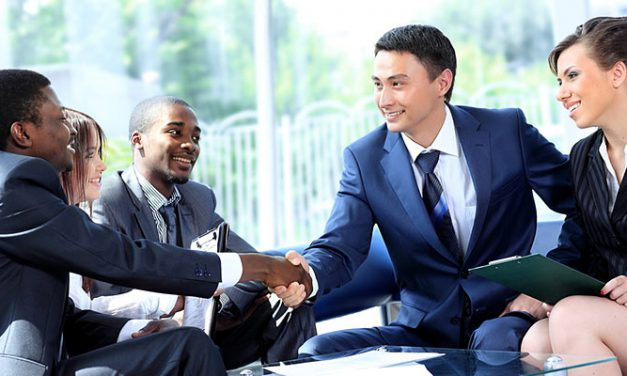 5 Lessons on Negotiation You Didn't Learn in School