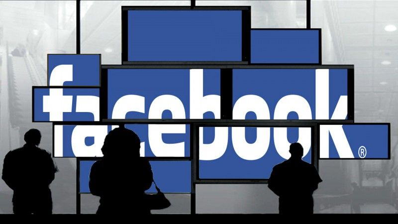Will Facebook Dominate Local? New Changes Challenge Google