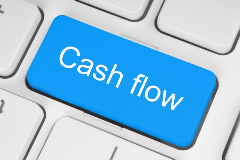 cash-flow-button