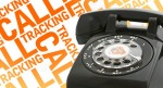 phone-call-tracking