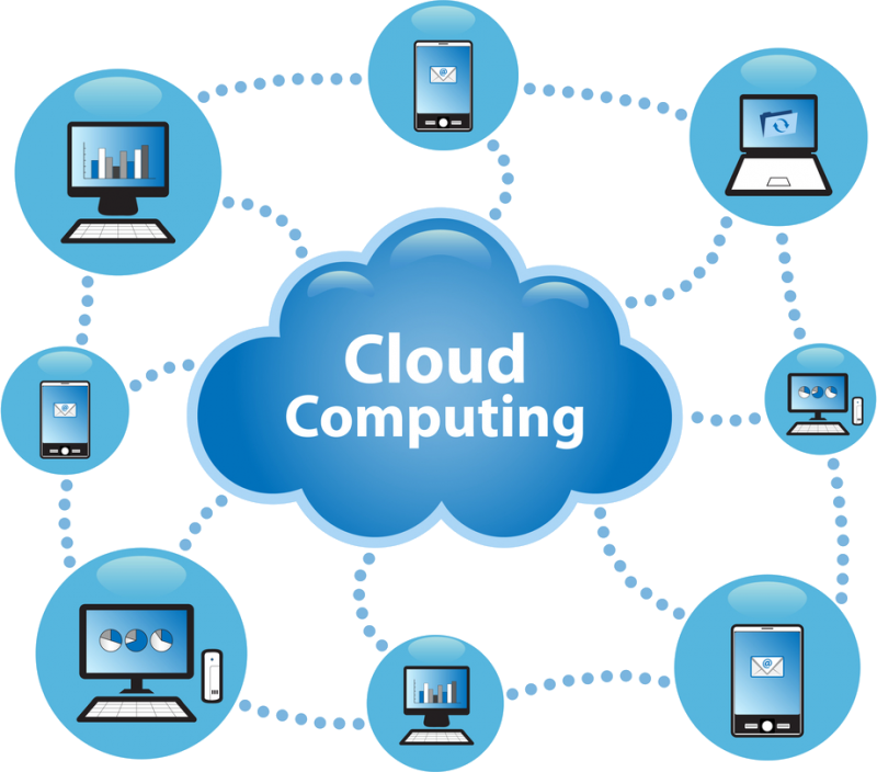 Cloud-computing-concept_nobg