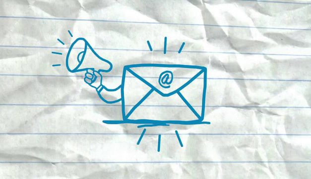 Grow Your Email List. How A Psychologist Did It In One Month.