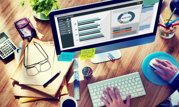 10 Tech Platforms Small Business Owners Should Master