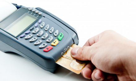 EMV and The 4 Things Every Business Should Worry About