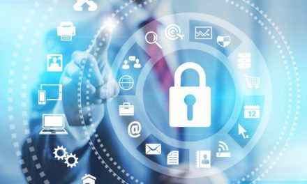 10 Solutions for Updating Your Company's Data Security