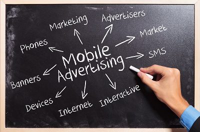 5 Essential Mobile Marketing Strategies