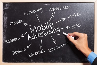 mobile-advertising-2