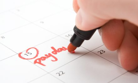10 Solutions for Payroll That Will Make Your Life Easier
