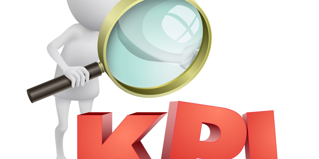 Are You Tracking Your KPI Metrics? New Staples Quick Wins KPI App Can Help