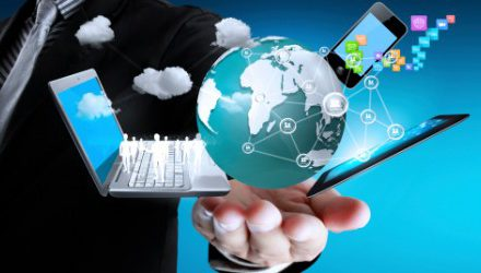 New Survey Finds Digital Technology Usage Linked to Small Business Growth