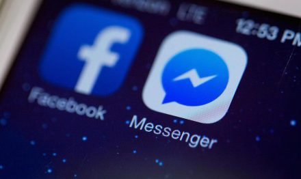 Are You Ready To Use Facebook Messenger for Customer Service?