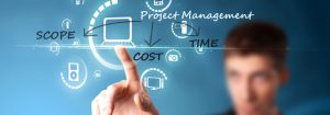 project management suites