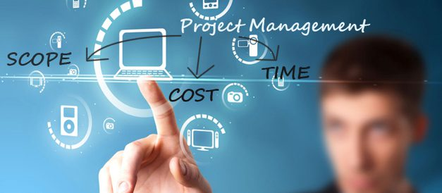 Do More in 2016 With These Project Management Suites