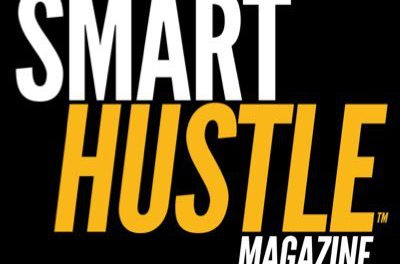 Smart Hustle Recap: Smart Hustle Conference, Digital Tools for Small Business & More