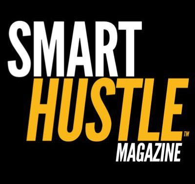 Smart Hustle Recap: Marketing Strategies That Work Including Return on Relationships, Hashtags, Logos & More