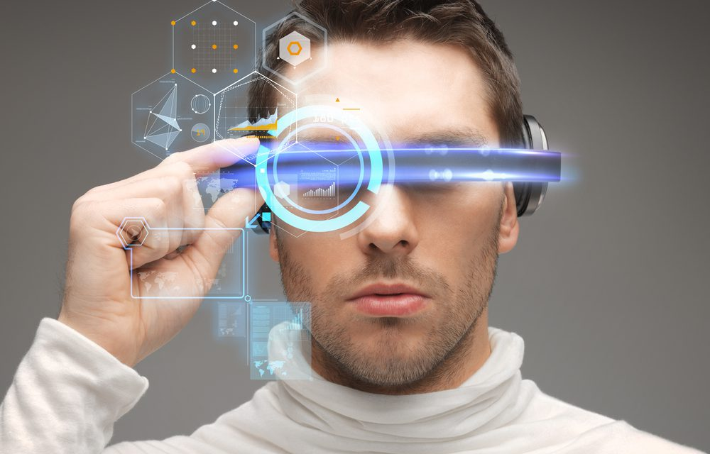 Leveraging Technology for Smarter Marketing and a Better User Experience
