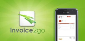Invoice2Go - Why You Need to Switch to Invoicing Technology Today