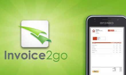 Greg Waldorf of Invoice2Go on Why You Need to Switch to Invoicing Technology Today