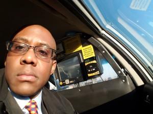 ramon in taxi - 20160324_081719