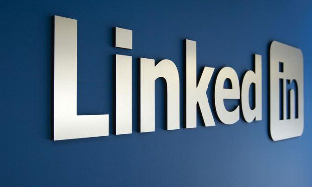 LinkedIn Expands Content Options. So Much More Than Jobs and Networking.