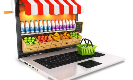 Tips to Help Your Business Build a Winning Ecommerce Store