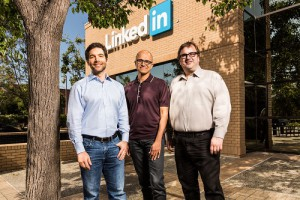 What the Microsoft LinkedIn Deal Means for Businesses