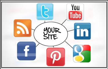 Social Media and Websites - How Businesses Can Get it Right