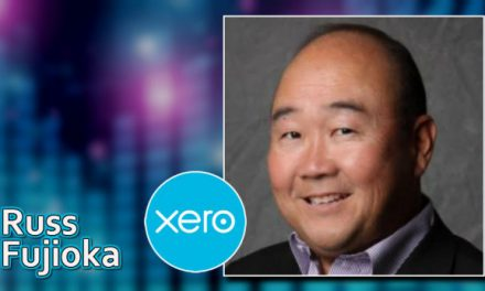 Financial Tips & Advice from Russ Fujioka of Xero