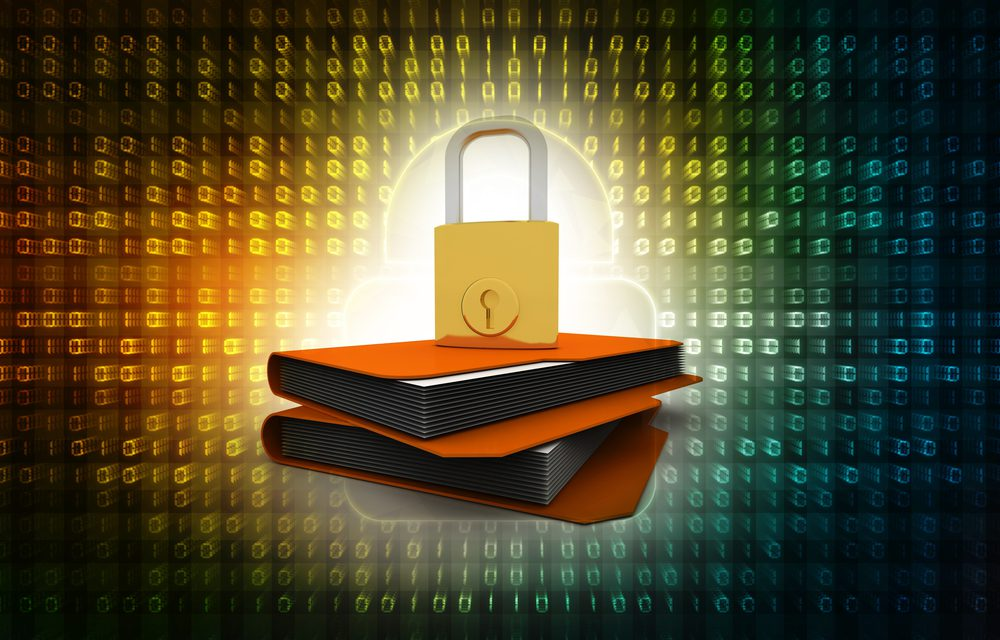 Is Your CRM Data Safe From Hackers?