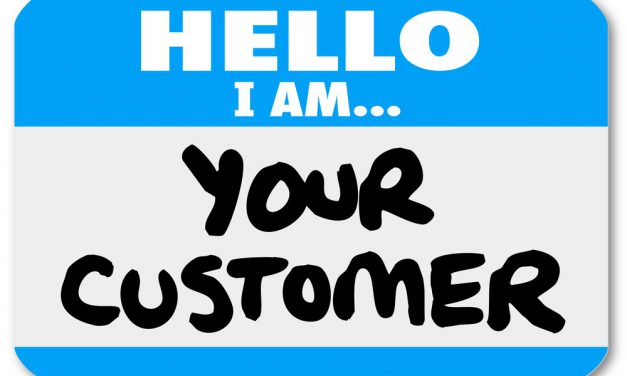 Using CRM To Nurture Your Best Leads into Sales