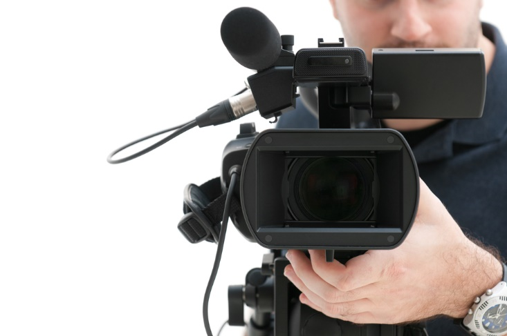 Video Production Tips for Small Business