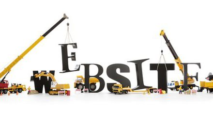 Building a Website for Your Small Business? This Checklist Will Help