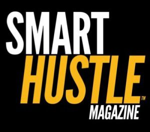 Smart Hustle Recap: Security Threats, Branding, and More!
