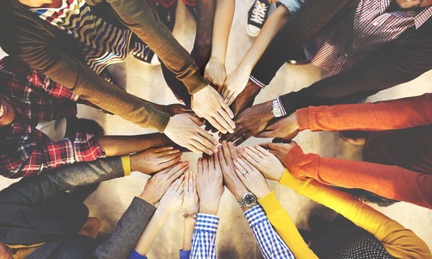 6 Tools for Unified Teams