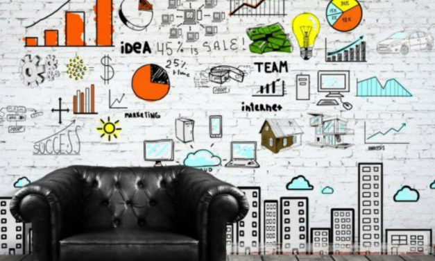 DIY Your Marketing: The Essential Toolkit for SMBs