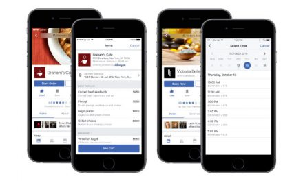 Facebook Business Pages – Why You Should Constantly Tweak Your Facebook Page